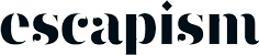 Escapism logo