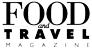 Food Travel Magazine logo