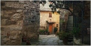 montefioralle-holidays-in-chianti-km-zero-tours-slow-travel-tuscany-300x151