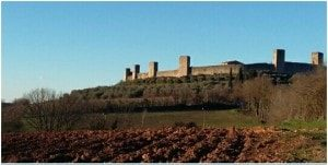 view-of-monteriggioni-chianti-km-zero-tours-slow-travel-tuscany-300x150