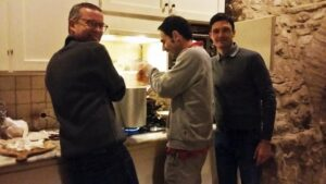 friends-of-km-zero-tours-slow-tours-food-cooking-classes-holidays-in-tuscany-chianti-wine-tasting