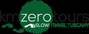 kmzerotours logo